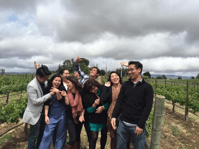 winecanyontours-gallery4