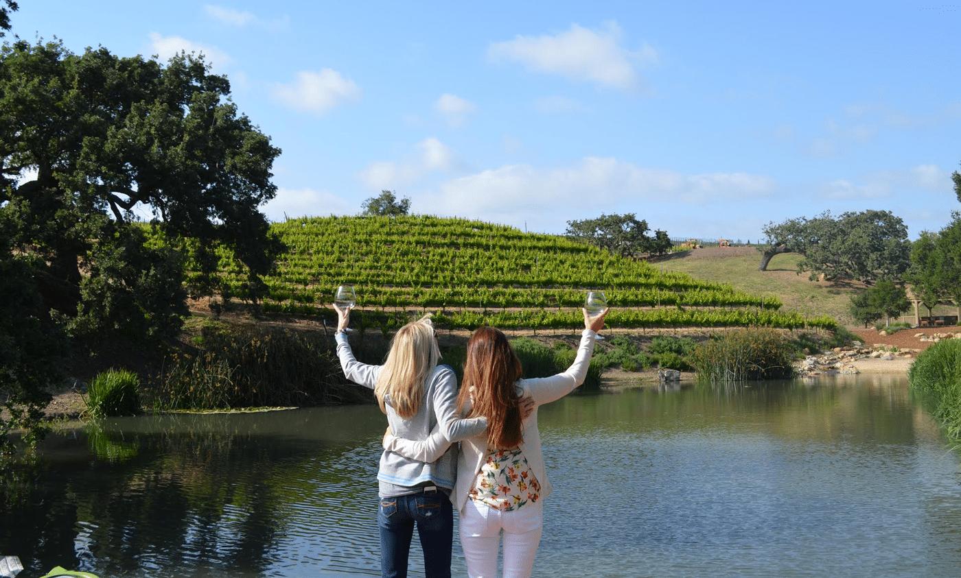 winecanyontours_slider2